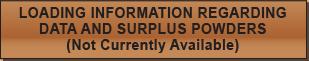 surplus_btn